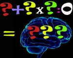 10 Ilmuwan / Penemu Di Bidang Matematika- Riwayat Hidup dan TeoriTemuan