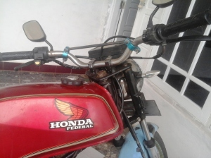 honda-federal-3