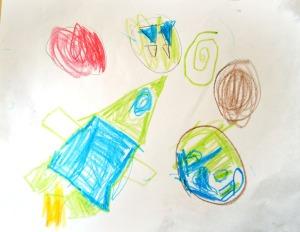 kreativitas anak-staedtler