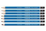 Staedtler Pensil Terbaik Untuk Anak, Ya memang Staedtler Pensil Terbaik UntukAnak
