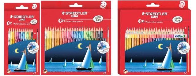 staedtler-pensil-terbaik-untuk-anak-watercolour