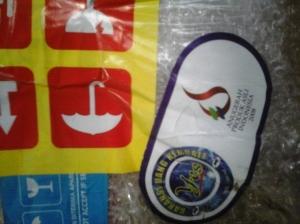 Bangga Menggunakan Produk Asli Indonesia di Toko Online Blibli.com